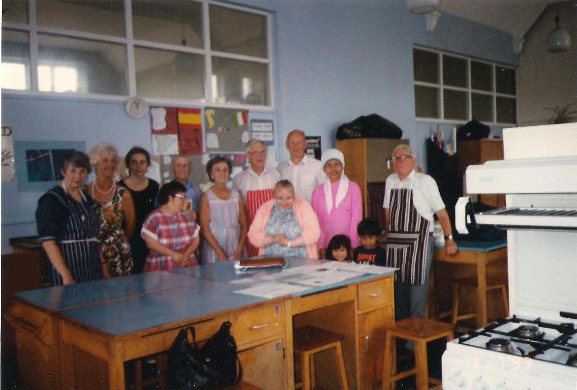 Cake Making Classes Sheffield : From humble beginning to?BAKERINA. Bakerinacakes s Blog