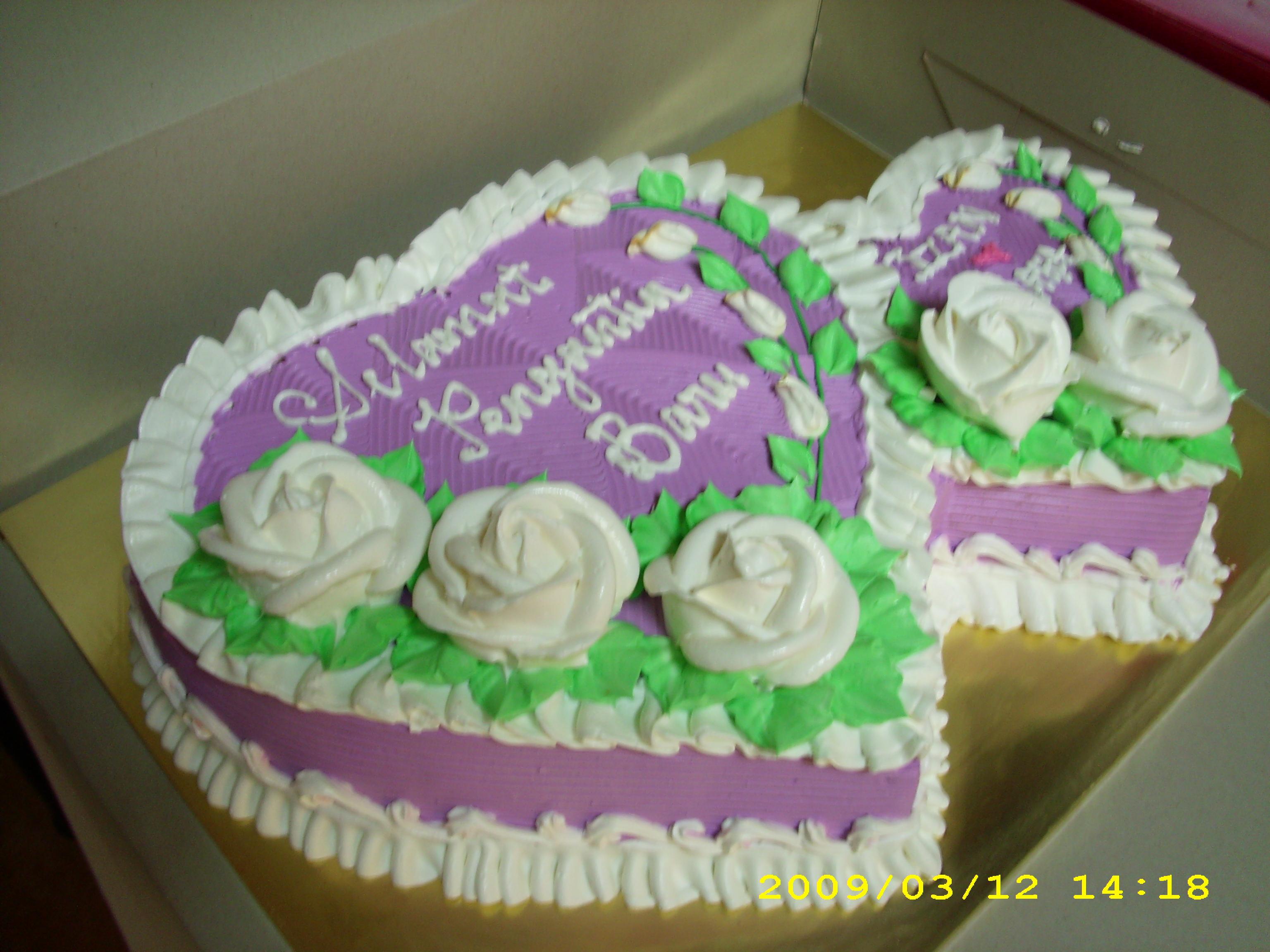 bakerina cakes Bakerinacakes s Blog